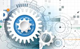 Strategic Business Partner Program